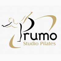 Prumo Pilates