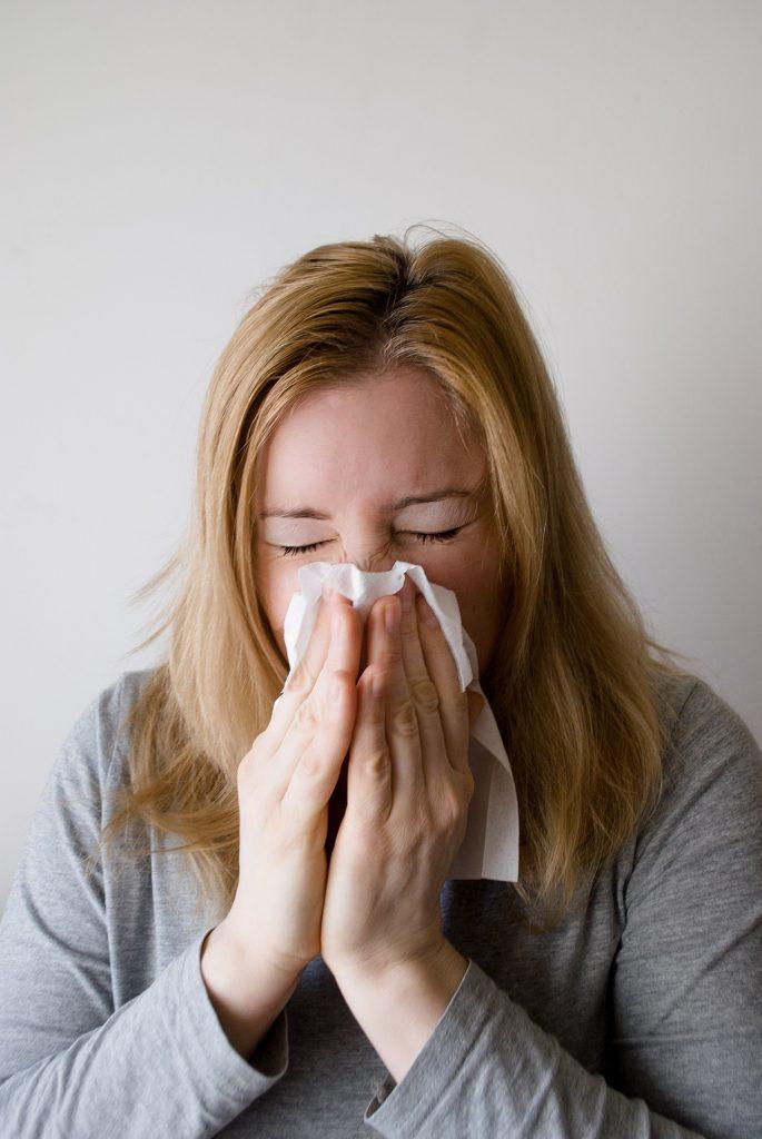 grip_vacina_influenza