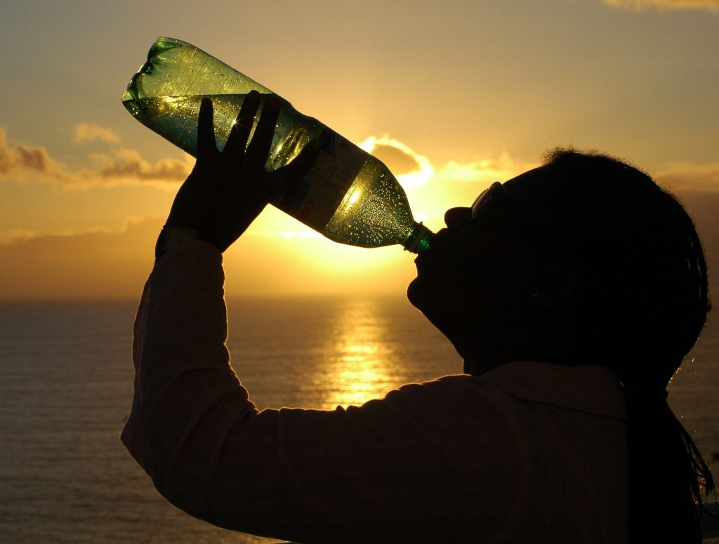 bebendo_agua_inverno